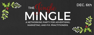 jingle-mingle-2016